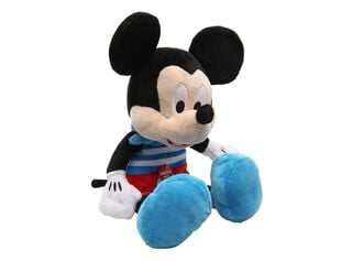 Peluche Kiss Kiss Mickey Disney,,hi-res