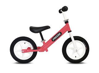 Bicicleta de Aprendizaje Freebe Sandia Unisex Aro 12,,hi-res