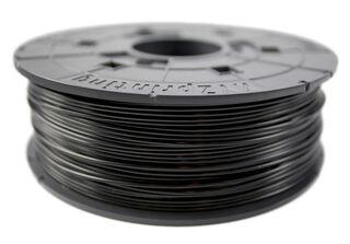 Filamento 3D Negro XYZ Printing,,hi-res