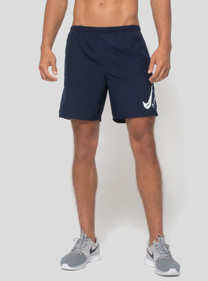 5cb066001 Short Deportivo Logo Nike