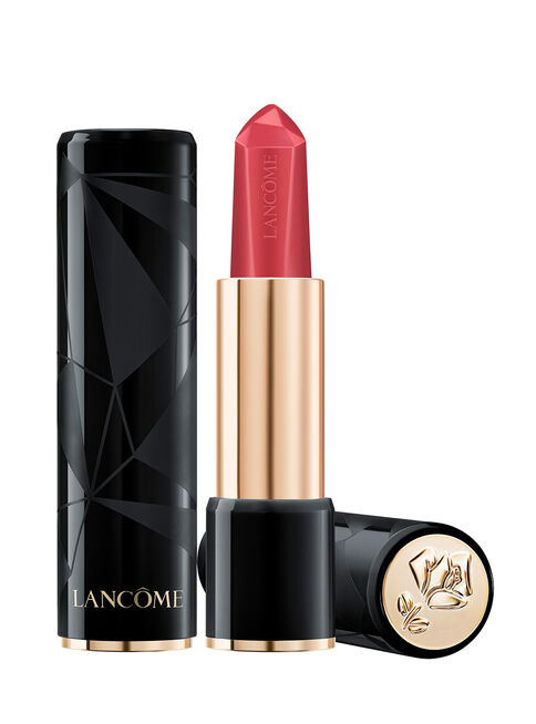 Labial%20L'absolu%20Rouge%20Ruby%20Cream%20314%20Ruby%20Star%20Lanc%C3%B4me%203%20g%2C%2Chi-res