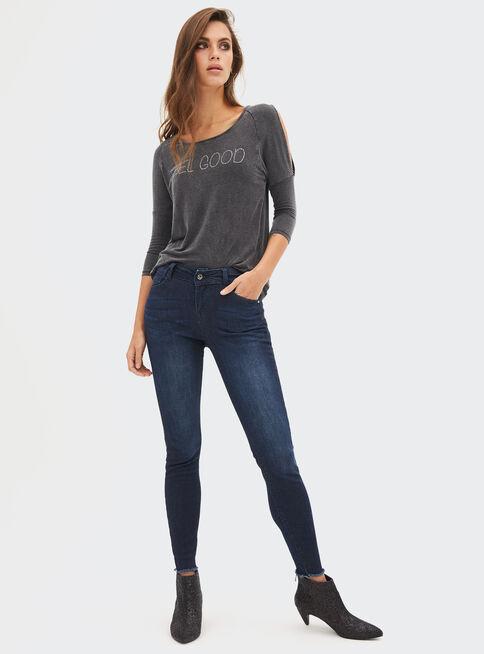 Jeans%20Super%20Skinny%20Tiro%20Medio%20Brillos%20Alexis%20JJO%2CAzul%20Oscuro%2Chi-res