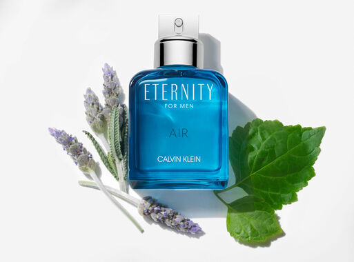 Perfume%20Calvin%20Klein%20Eternity%20Air%20For%20Men%20EDT%20For%20Him%2050%20ml%2C%2Chi-res