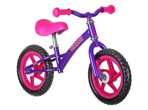 Bicicleta%20de%20Aprendizaje%20Caloi%20Infantil%2012%22%20Skip%20Morada%2C%2Chi-res