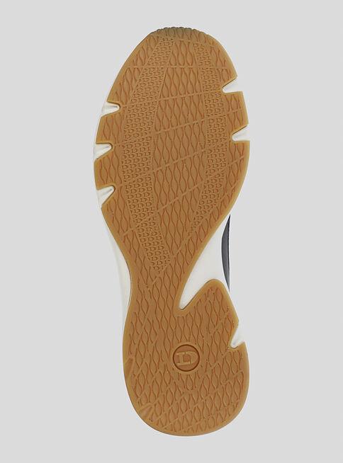 Zapato%20Casual%20Dune%20Hombre%20Easy%20Equinox%20Azul%2CAzul%2Chi-res