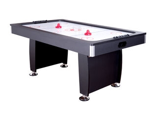 Mesa Air Hockey de 6 Pies Hobby Games,Único Color,hi-res