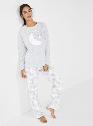 054686da6 Women  Secret - La ropa interior que te encanta