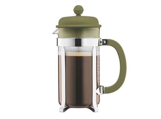 Cafetera%20Caffettiera%201%20Litro%20Verde%20Oliva%20Bodum%2C%2Chi-res