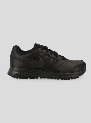 Zapatilla Nike Downshifter Urbana Niño,Negro,hi-res