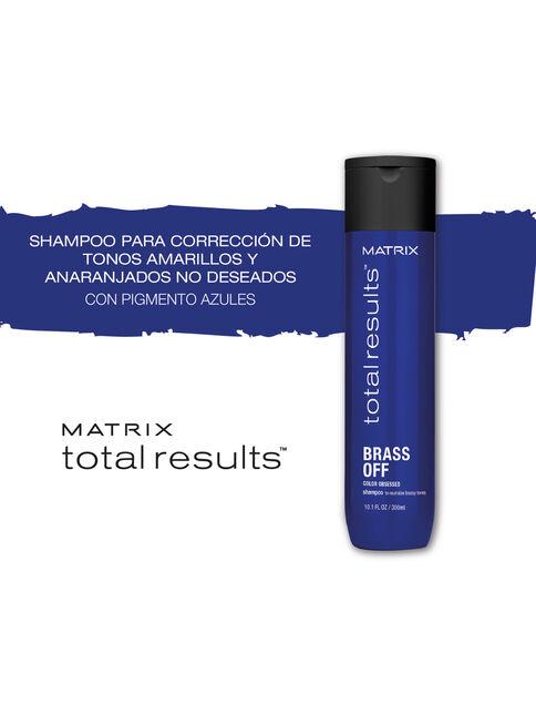 Shampoo%20Azul%20300%20ml%20Brass%20Off%20%2C%2Chi-res