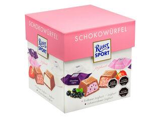 Chocolate Bombon Sport Yogurt 176 Gr Ritter,,hi-res