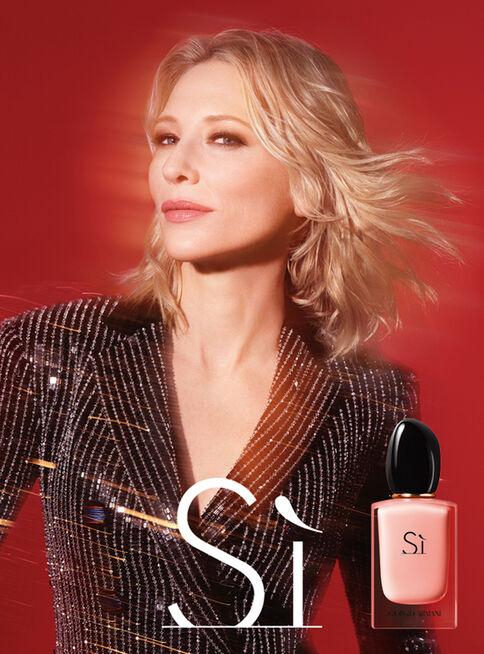 Perfume%20Si%20Fiori%20EDP%2030%20ml%20Giorgio%20Armani%2C%2Chi-res