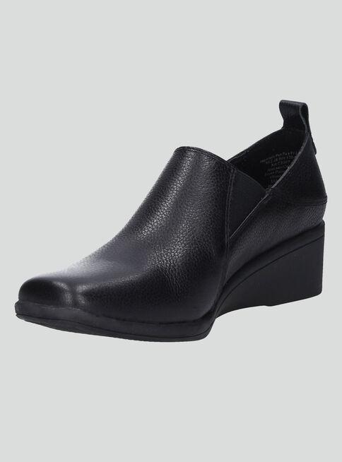 Zapato%20Casual%20Carducci%20Liso%20V%2CNegro%2Chi-res
