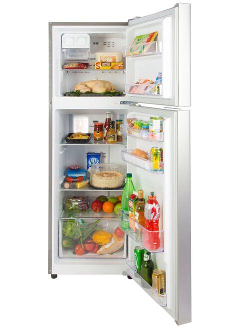 Refrigerador%C2%A0Daewoo%C2%A0No%20Frost%20249%20Litros%20RGE2700%2C%2Chi-res