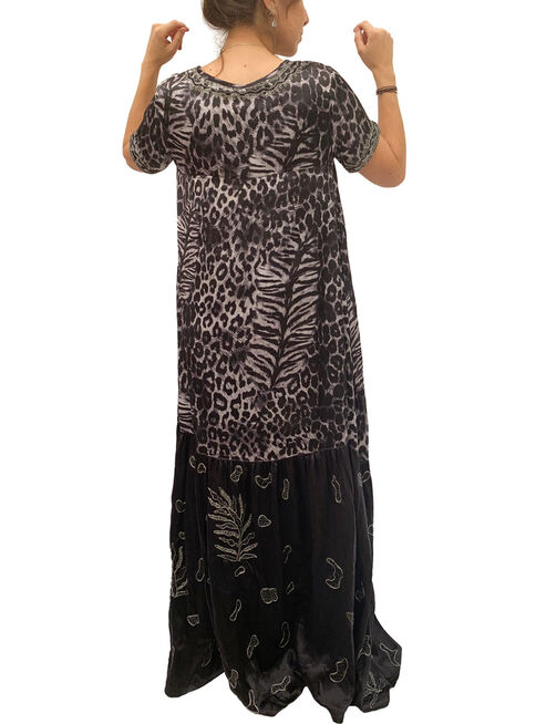 Vestido%20Farah%20Animal%20Maxi%20India%20Chic%2CDise%C3%B1o%201%2Chi-res