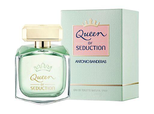 Perfume%20Antonio%20Banderas%20Queen%20of%20Seduction%20Mujer%20EDT%2050%20ml%2C%2Chi-res