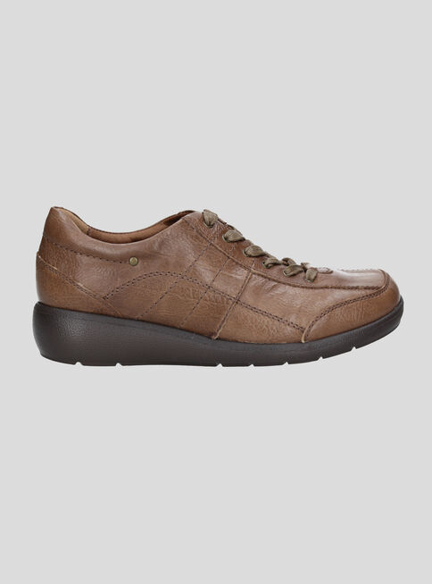Zapato%20Casual%2016%20Horas%20Mujer%20Modelo%20M862%2CGris%2Chi-res