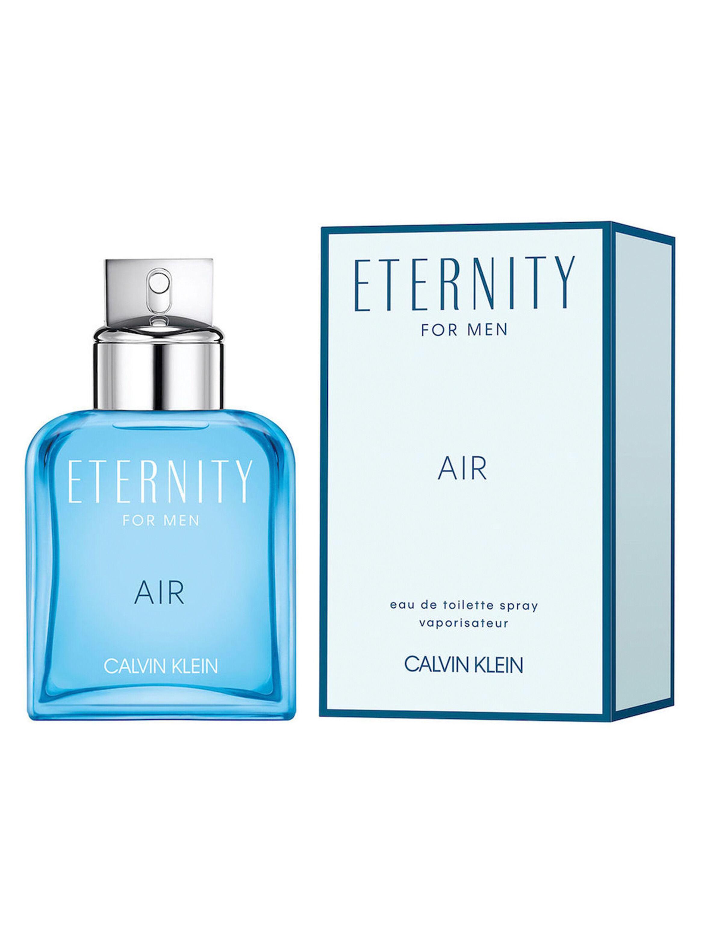 Perfume For Ml Klein Air En Perfumes Eternity Edt 30 Calvin Men PkOXuTZi
