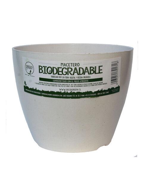 Set%204%20Maceteros%20Biodegradables%20Actual%20Gris%20y%20Blanco%20Decogreen%2C%2Chi-res