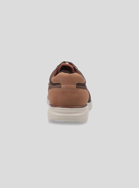 Zapato%20Casual%20Rainforest%20Hombre%20Capellada%20Lisa%2CCaf%C3%A9%20Oscuro%2Chi-res