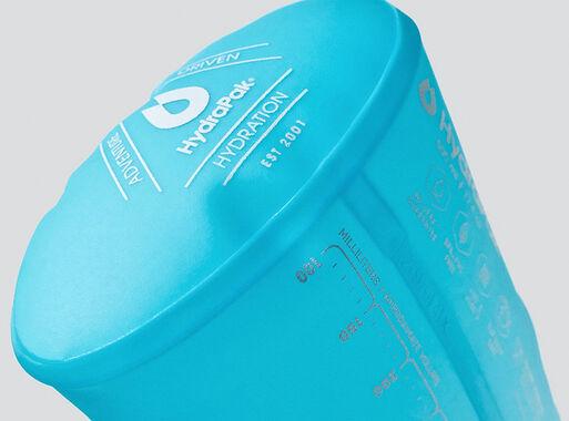 Botella%20de%20Hidrataci%C3%B3n%20Flexible%20Stow%20500%20ml%20HydraPak%2C%2Chi-res