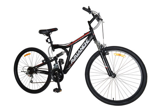 Bicicleta%20MTB%20Avalanche%20Aro%2026%22%20DS%20Discover%2CCarb%C3%B3n%2Chi-res
