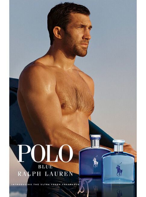 Perfume%20Ralph%20Lauren%20Polo%20Ultra%20Blue%20Hombre%20EDT%2040%20ml%2C%2Chi-res