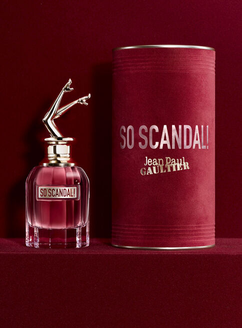 Perfume%20So%20Scandal!%20Mujer%20EDT%2080%20ml%2C%2Chi-res
