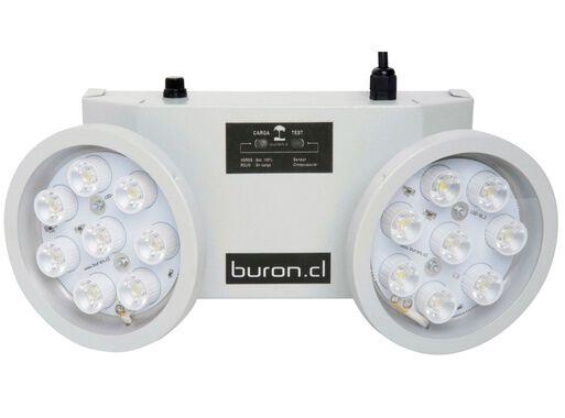 Iluminaci%C3%B3n%20de%20Emergencia%20Buron%20Led-Litio%201400LM%2C%2Chi-res