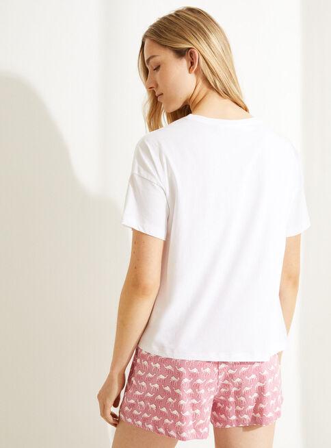 Pijama%20Blanco%20Summer%20Stories%2CBlanco%2Chi-res