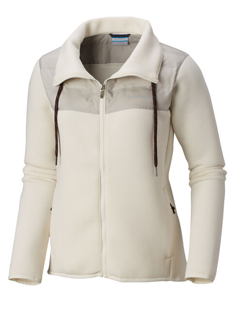 Poler%C3%B3n%20Columbia%20Northern%20Comfort%20Hybrid%20Outdoor%20Mujer%2CLino%2Chi-res