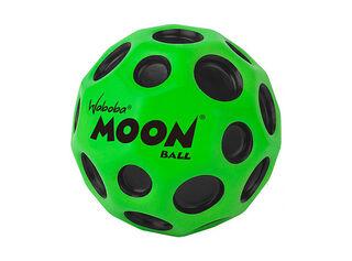 Pelota Sport Weboba Moon,Verde,hi-res