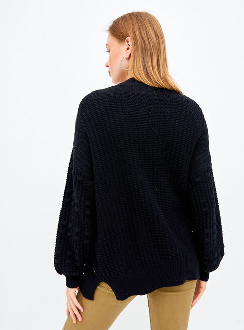 Chaleco%20Oversize%20Umbrale%20Be%20Umbrale%20Be%2CNegro%2Chi-res