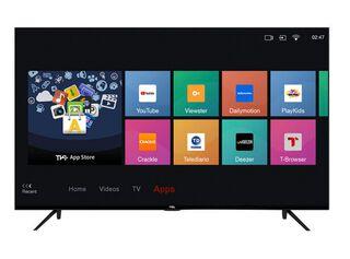 "LED 50"" TCL Smart TV Ultra HD 4K P62US,,hi-res"