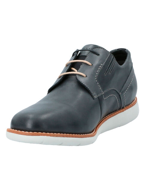 Zapatos%20Casuales%20Guante%20Cambridge%20Hombre%2CNegro%2Chi-res