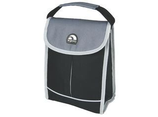 Cooler Igloo Outdoor IG158159-N 3Lts,,hi-res