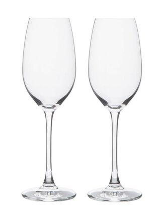 Set 2 Copas Champagne Ouverture 260 ml Riedel,,hi-res