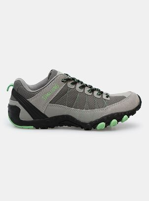 new concept 4d845 301af Zapatilla Spalding Mantra Women XII Outdoor Mujer