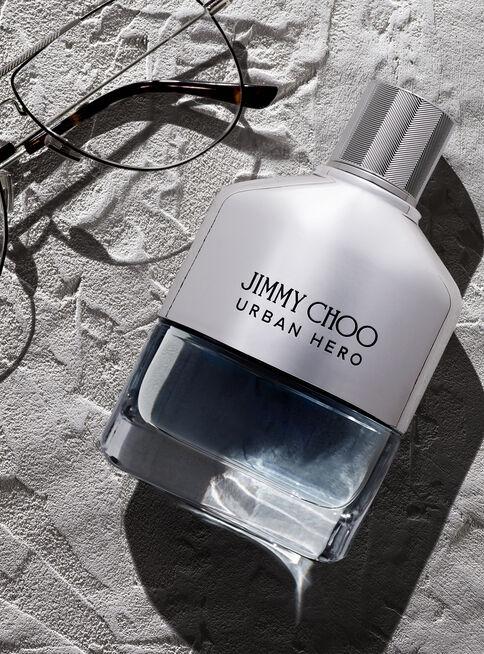 Perfume%20Jimmy%20Choo%20Urban%20Hero%20Hombre%20EDP%2030%20ml%2C%2Chi-res
