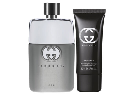 Set%20Belleza%20Gucci%20Guilty%20Hombre%20EDT%2090%20ml%20%2B%20After%20Shave%20Balm%2C%2Chi-res