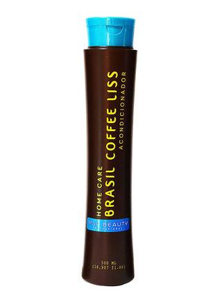 Acondicionador Brasil Coffee Liss Mar Beauty,,hi-res
