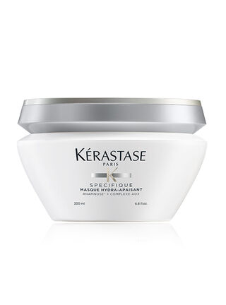 Mascara Capilar Hydra-Apaisant Spécifique 200 ml Kérastase,,hi-res