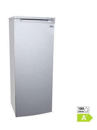 Freezer Vertical Frío Directo Libero 180 Lt,,hi-res