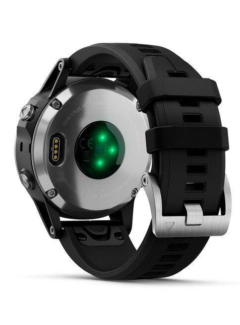 Smartwatch%20Garmin%20Fenix%205%20Plus%20Silver%20Negro%2C%2Chi-res