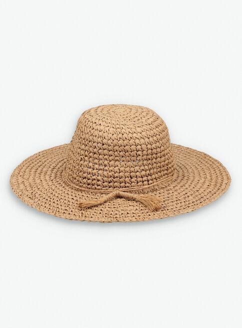 Sombrero%20Playa%20Alaniz%20con%20Adorno%20Desflecado%2CCamel%2Chi-res