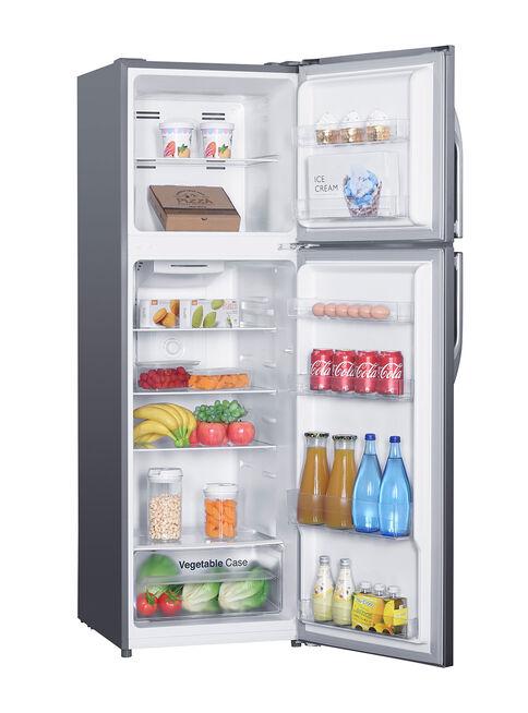 Refrigerador%20Top%20Mount%20251%20Litros%20No%20Frost%20FRT-270%2C%2Chi-res