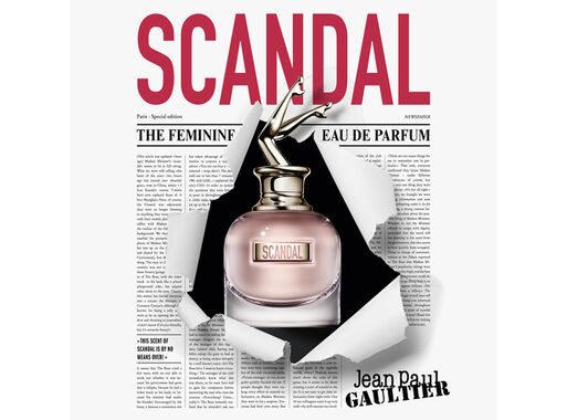 Perfume%20Jean%20Paul%20Gaultier%20Scandal%201%20Mujer%20EDP%2080%20ml%2C%2Chi-res