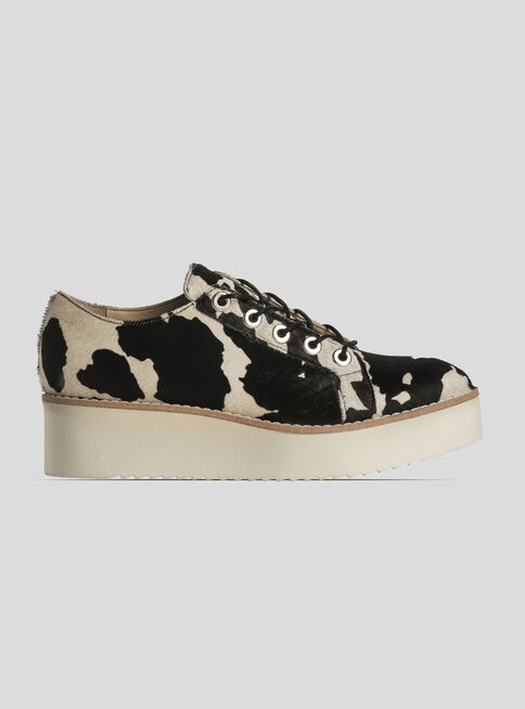 Zapato%20Casual%20Prune%20Mujer%20P703375%2CDise%C3%B1o%201%2Chi-res