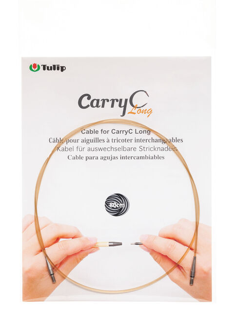 Cable%20Conector%20Para%20CarryC%C2%A080%20cm%20Cordelia%2CDise%C3%B1o%201%2Chi-res