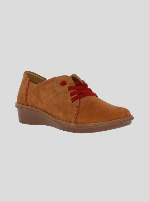 Zapato%20Hush%20Puppies%20Casual%20Aura%20Mujer%2CCaf%C3%A9%2Chi-res